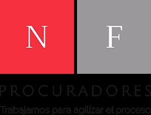 nf_logo_claim